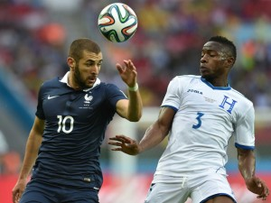 france-vs-honduras-wc-14