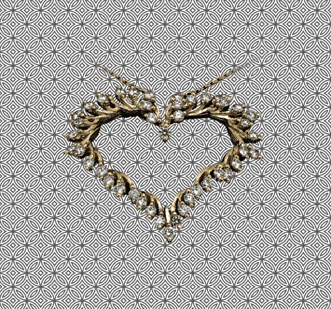 home_jeweller_product1