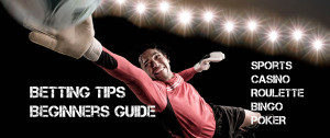 betting-tips-beginners-guide1